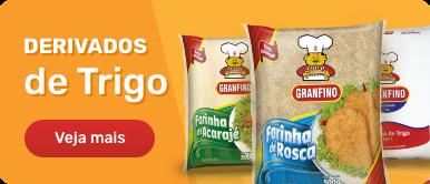 Banner-Derivados-Trigo
